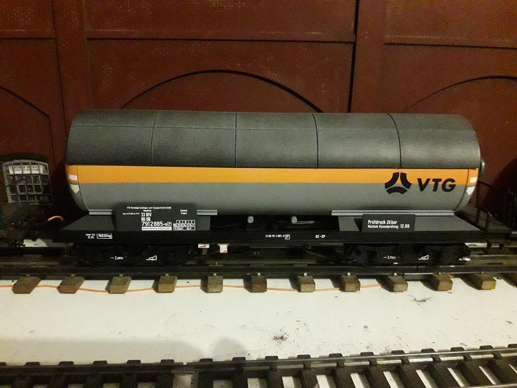 Transformation sur base Lima / Rivarossi pour trains marchandises. 20171101_201340